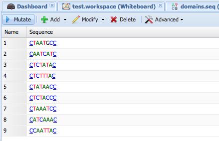 File:DyNAMiC Workbench.png