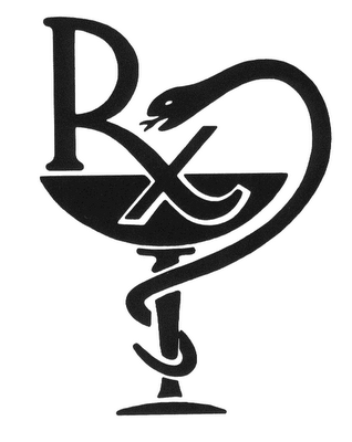 File:Rx snake.png