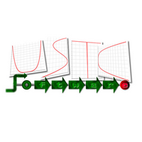 iGEM USTC Software Team Logo