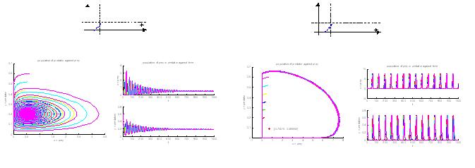 File:2d model 4f.PNG