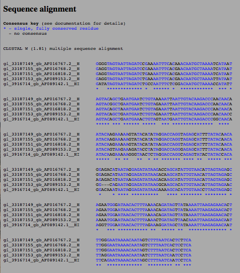 File:Avm.biol358.hiv.sequences.png