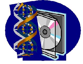 File:BioMemory Icon.PNG