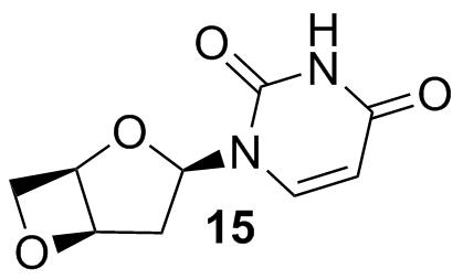 File:Biomod Aarhus Chem U15.png