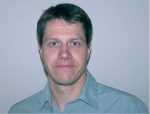 File:Martens profile picture2.jpg