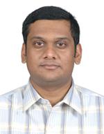 File:Rajkumar.jpg