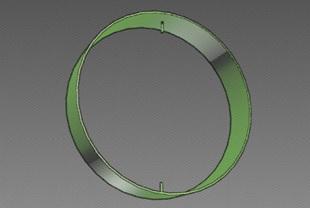 Ring(1st).jpg