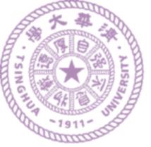 Xiaohui.jpg