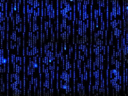 File:Matrix blue.jpg
