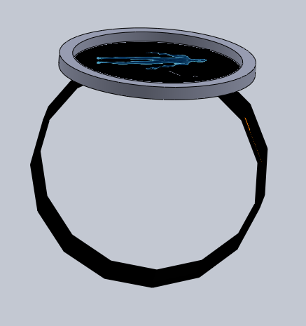 File:Black round watch 2.png