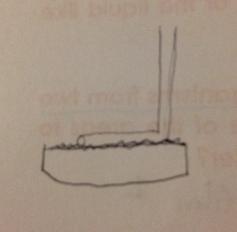 File:Figure5.jpeg