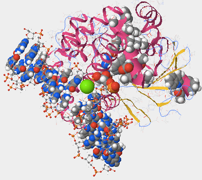 File:Helix1 Helix16.png