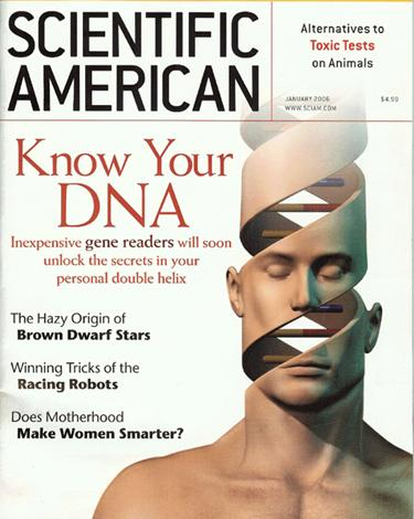 File:Read DNA.jpg