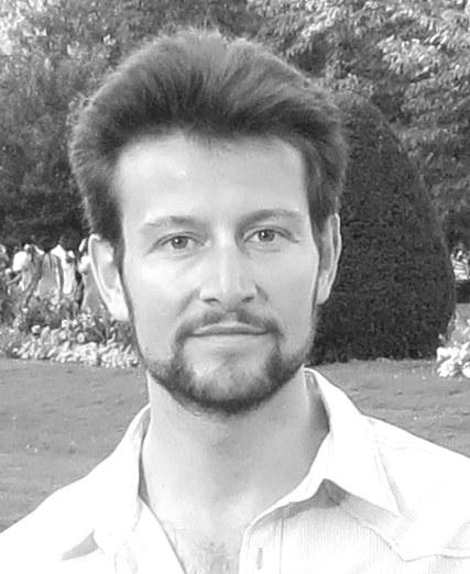 File:Slavov Nikolai Harvard.JPG