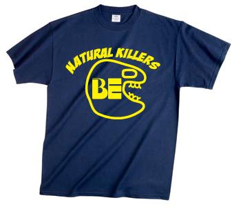 File:BE-shirt.jpg