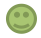 File:Greenhappyface.png