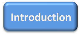 File:Introduction.png