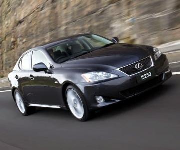 Lexus0.jpg