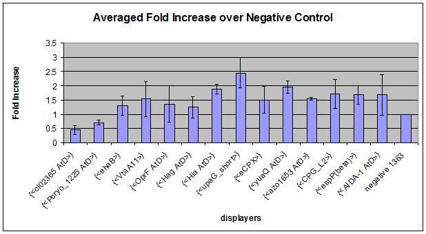 File:ScFv fold increase.jpg