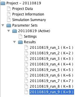 File:Screen shot 2011-08-19 at 14.56.44.jpg