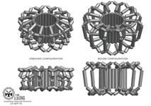 File:2014-EchiDNA-SKETCHBOOK-design-5-THUMBNAIL.jpg