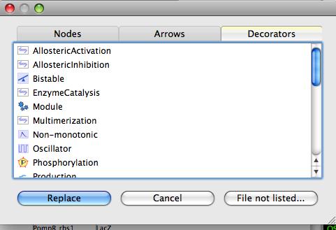 File:Add decorator.png