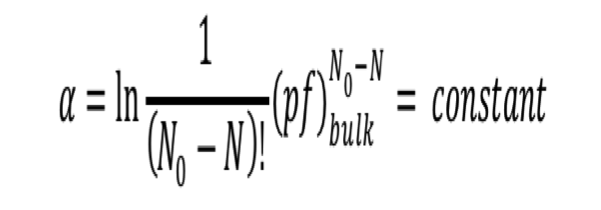 File:Calc.001.png