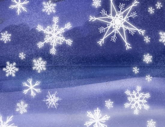 File:Snow13.jpg