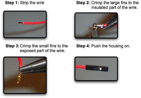 File:Header wires.jpg