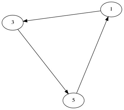 File:Net net1b.png