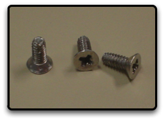 Image:Self_tapping_screws.jpg