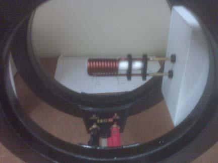 Electronspincoilcloseup.jpg