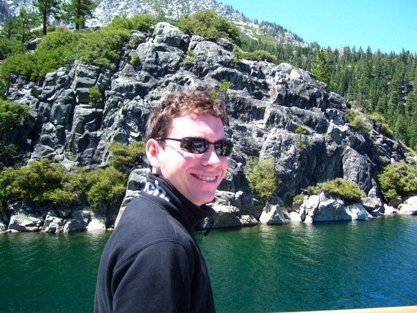 File:Tahoe pic.jpg