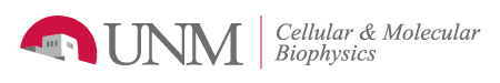 File:Biophysics UNM logo short.png