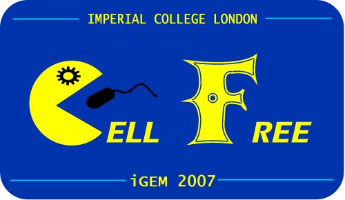 File:IC2007 logo11.jpg