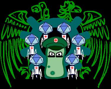 File:Logo-igem09.png