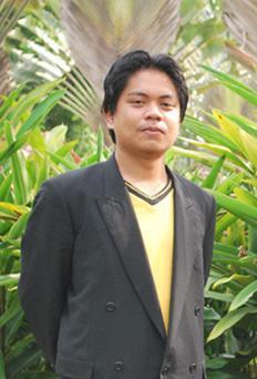 File:Me3.JPG
