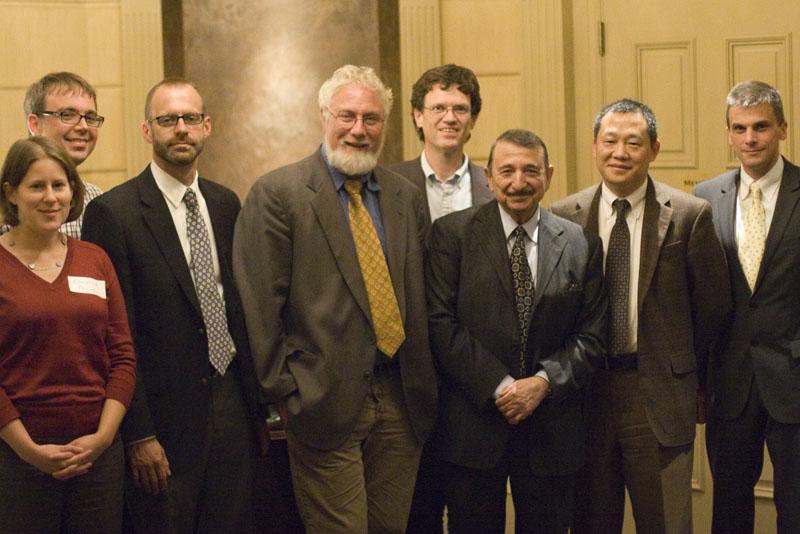 File:Payne lab SERMACS profs 2013.jpg