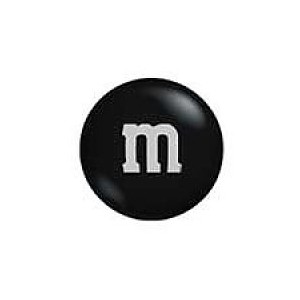 File:M&M.jpg