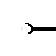 File:Shorthand prefix.sbolv.png