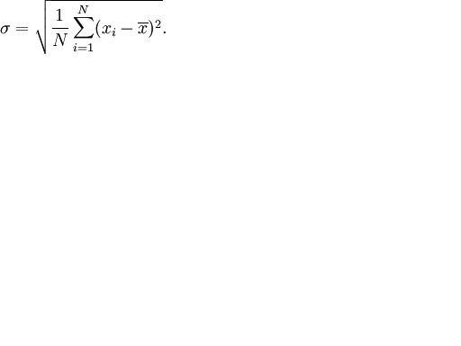 File:Standard deviation.JPG