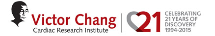 File:VCCRI logo.jpg