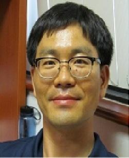 File:Eung Sam Kim.jpg