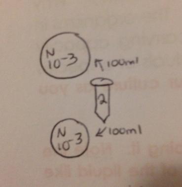 File:Figure4.jpeg