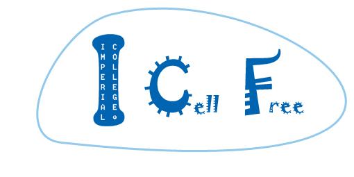 File:IC2007 logo3.jpg