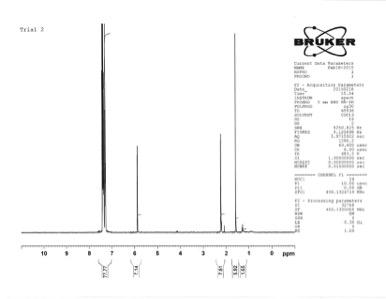File:NMR Benzophenone Trial 2.jpg
