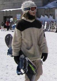 File:Tom Adie Profile Picture.jpg