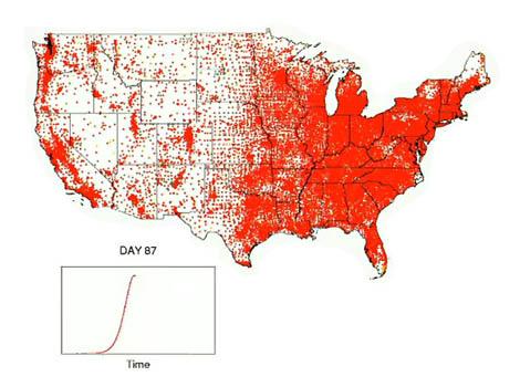 File:Flu-pandemic-simulation.jpg