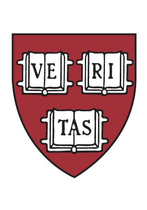 File:Harvard shield.png