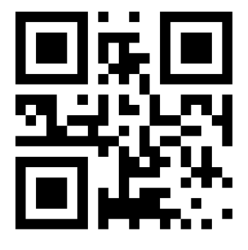 File:QRcode-kansai.png
