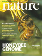 Cover nature 2006.jpg